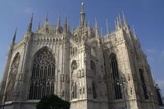 ファッションと芸術!ミラノの画像1