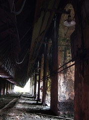 Carrie Furnace 2 (mknobil) Tags: history abandoned pittsburgh steel carrie furnace