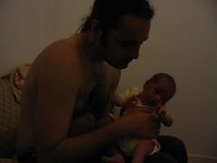 filha1 093 (joanatomica) Tags: ana joana 1 ms