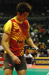 sports philippines nikond70s badminton mvp chewychua wwwpinoybadmintoncomph pinoybadmintoninc lindan mvpcup2006 philippinebadminton