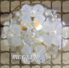 adaptable b (creaciones-mayabe) Tags: anillos