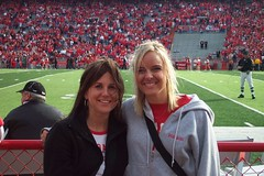 (luvthislife) Tags: huskers