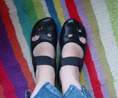 shoes camper sapatos