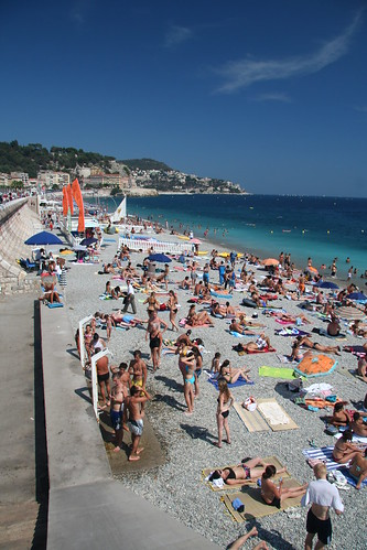 Best Travel And Tourism French Riviera Travel