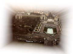 trocadero ([phil h]) Tags: 15fav paris france march high 2006 a200 trocadero parisist utataview