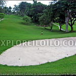 Iloilo Golf Course and Country Club