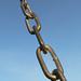 Chain Linkage