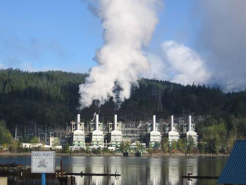IOCO Refinery