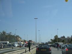 Suk Aljuma (khadijateri) Tags: market libya tripoli fleamarket fridaymarket suk sukaljuma
