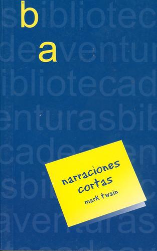 English stories. Autores de Cuentos - Encuentos