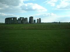 Stonehenge (Shakespeare's.Sister) Tags: uk travel stonehenge