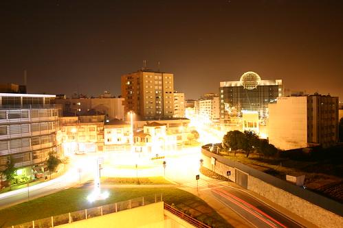 Estação de Braga 02