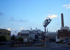 Industrial MIT (G Slice) Tags: cambridge boston mit beantown