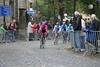 2006-10-03_12-12-11_muensterland_giro_.jpg