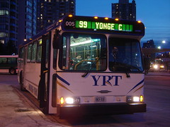 005 (dyip_90) Tags: york moving v transit orion connected region yrt