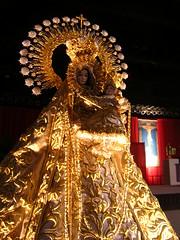 DSCN4343 (seminarianvoitus) Tags: church nc catholic charlotte mary jesus northcarolina 2006 christian congress dioceseofcharlotte