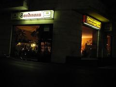 2006_10_10 Stammtisch 014 (stammtischberlin) Tags: stammtisch intercambio spanischdeutscher espaolalemn