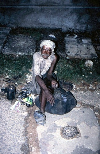Poorest Man In The World Celebrity Image Gallery