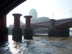 100_1439.JPG (Miki the Diet Coke Girl) Tags: england london thamesriver riverboatcruise