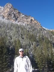 Yellowstone National Park, Wyoming (Wonderdawg777) Tags: yellowstonepark garywoo