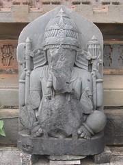 KALASI Temple Photography By Chinmaya M.Rao  (33)