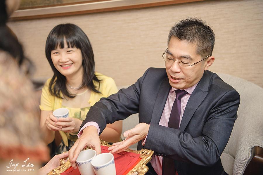 婚攝 台北遠企 遠東大飯店 台北婚攝 婚禮紀錄 婚禮紀實 JSTUDIO_0032