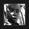 Namibie : Jeux de lumières (KraKote est KoKasse.) Tags: africa portrait square southafrica frontpage 30x30 himba carré noirblanc afrique theface namibie seenonexplore 25faves defidefiouiner krakote flickrdiamond bestofr nefanch maselection nedeclicjardin neremi forcont wwwkrakotecom ©valeriebaeriswyl