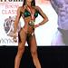 Bikini D 1st Adelina Buranova