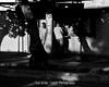 Desayuno (Lex Arias / LeoAr Photography) Tags: 2018 artistic bn bw barquisimeto blackandwhite blancoynegro calle callejera city ciudad everybodystreet fotografíacallejera iglexariasfotografia iglexariasphotos leoarphotography lexarias monochromatic monochrome monocromo naturallight nikon nikond3100 street streetphotography venezuela