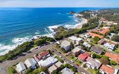 4/31-32 Pacific Drive, Port Macquarie NSW