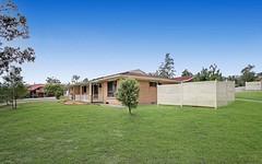2 Basin View Masonic Village, Basin View NSW