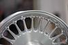 Vossen Forged ML-R1 Wheel - C04 Gloss Clear - ML-R Series- © Vossen Wheels 2018 -1005 (VossenWheels) Tags: brushed c04 c04glossclear glossclear mlrseries mlr1 mlr madeinmiami madeinusa polished vossen vossenforged vossenforgedwheels vossenwheels ©vossenwheels2018