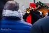 Christmas in Prague (michael heyns) Tags: praag 2017 gesin places kinders prague hlavníměstopraha czechia cz christmas musicians