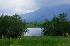 641 - Bastia au bord de la lagune (paspog) Tags: bastia lagune corse corsica france mai may 2018