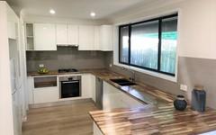 9 Elanora Street, Dalmeny NSW