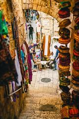 street photos in Jerusalem (Erik Preis photo portfolio) Tags: canon canon5d canonef canon50mm jerusalem streer streetphotography