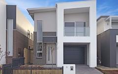 8 Sundew Street | Willowdale, Denham Court NSW