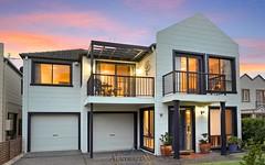 11 Tangerine Drive, Quakers Hill NSW