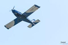 070 (Dawlad Ast) Tags: avion plane gijon festival aereo julio july 2018 españa spain asturias air show airplane cerro santa catalina bahia san lorenzo spotting aviation avgeek