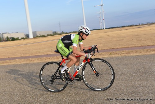 Antwerp Cycling Tour TT (441)