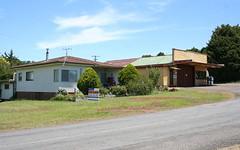 3990 Wingham Rd, Comboyne NSW