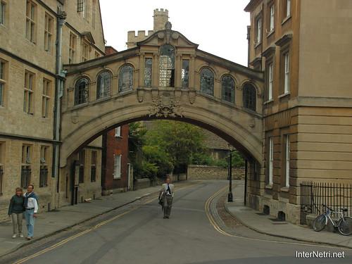 Оксфорд, Велика Британія InterNetri.Net  026