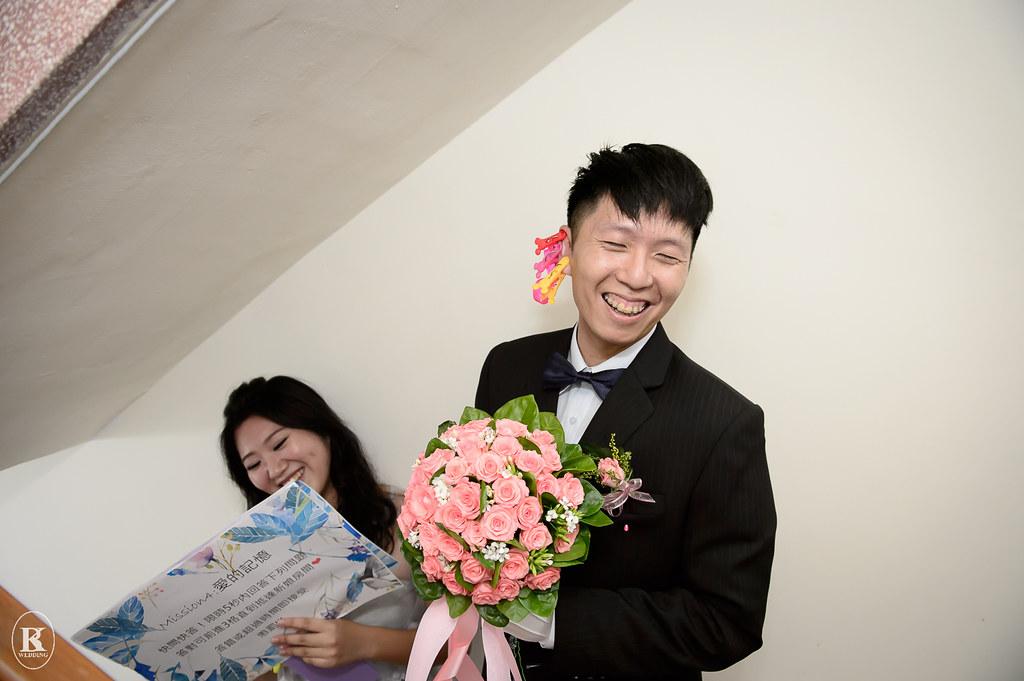 大里菊園婚攝_077