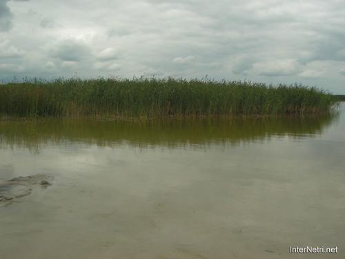 Згоранські озера, Волинь, 2006 рік InterNetri.Net  Ukraine 093