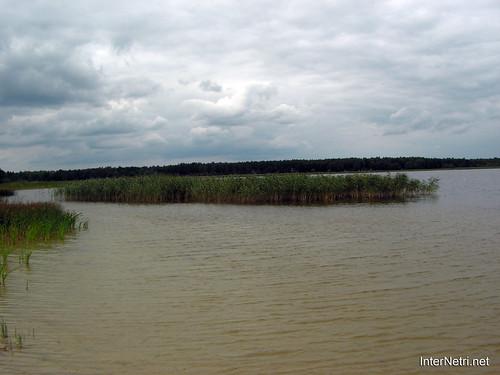 Згоранські озера, Волинь, 2006 рік InterNetri.Net  Ukraine 082