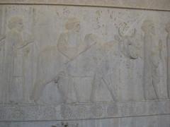 561G Persepoli (Sergio & Gabriella) Tags: iran persia persepoli