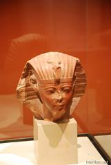 Стародавній Єгипет - Лувр, Париж InterNetri.Net  316