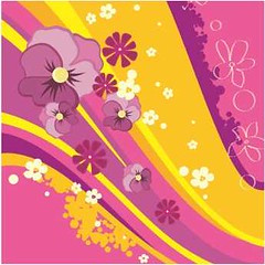 free vector Flowers Background (cgvector) Tags: 2017 3d abstract arts backdrop backgrounds banner beautiful bright brocher butterfly card clouds colorful creativity curve dark decorative design digitally elegant element flowers flowersbackground frame graphic illustrations image invitaioncard invitation light line modern motion natural page paper part pattern rainbow shape single space summer template texture vector vintage wave white