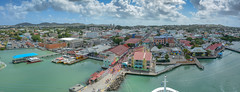 ... St.John ... (wolli s) Tags: antigua antiguaundbarbuda caribbean stjohn panorama saintjohns saintjohn ag nikon d7100 stitched
