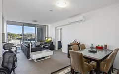 408/9-11 Wollongong Road, Arncliffe NSW
